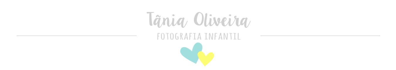 Tânia Oliveira – Fotografia Infantil – Araçatuba e Birigui
