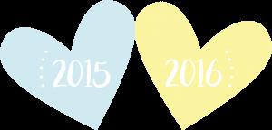 20152016